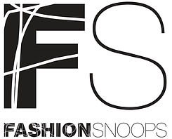 FS Logo_2018.jpg