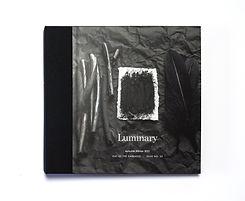 AW21_LUMINARY_COVER_┬®annastarmer.jpg