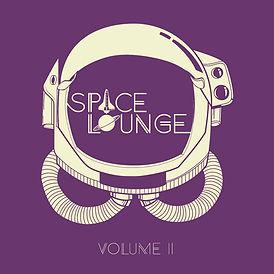 SpaceLounge2.jpg