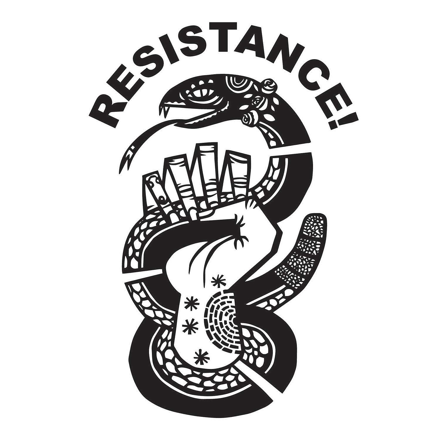 resistance-1