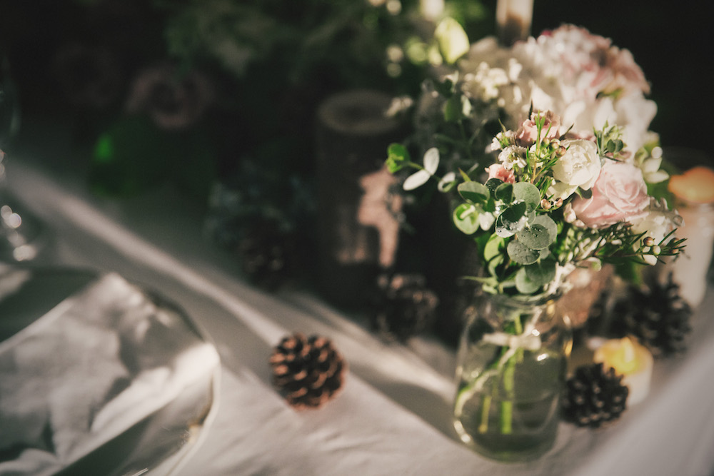 Wedding_131