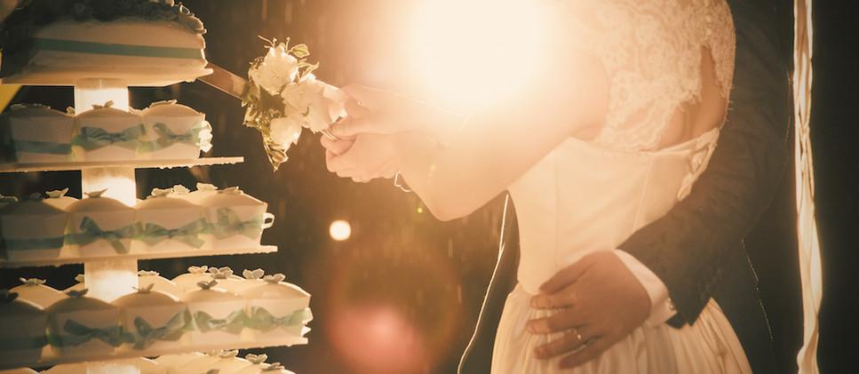 Wedding_236.jpg