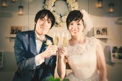 Wedding_165