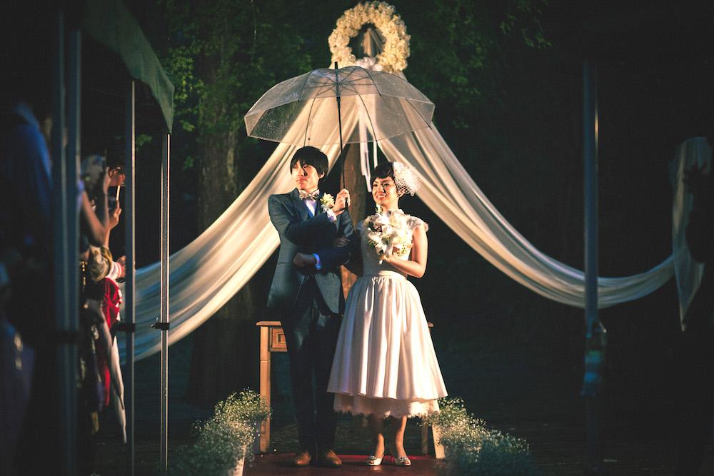 Wedding_046