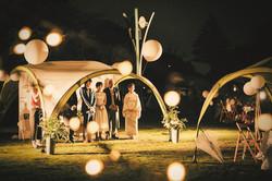 Wedding_464