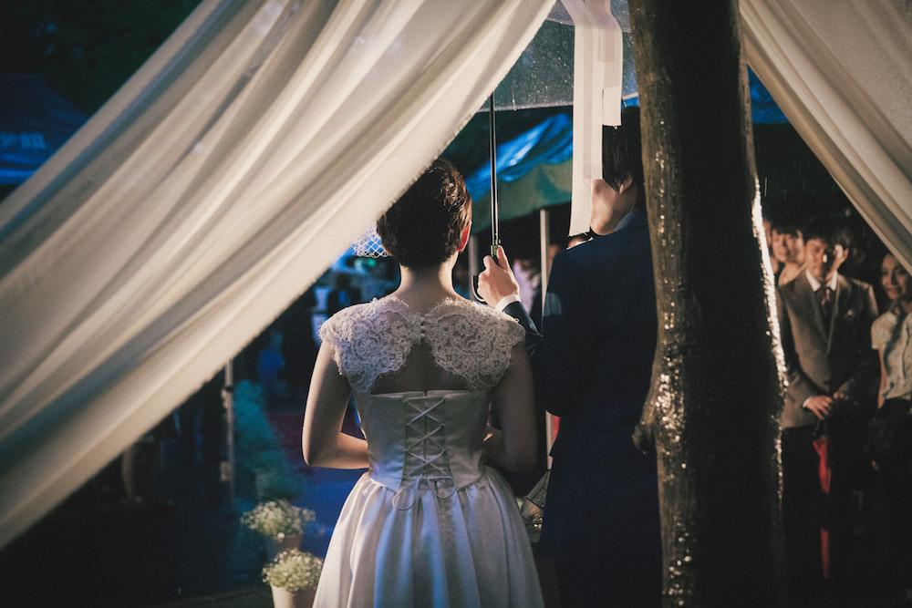 Wedding_099