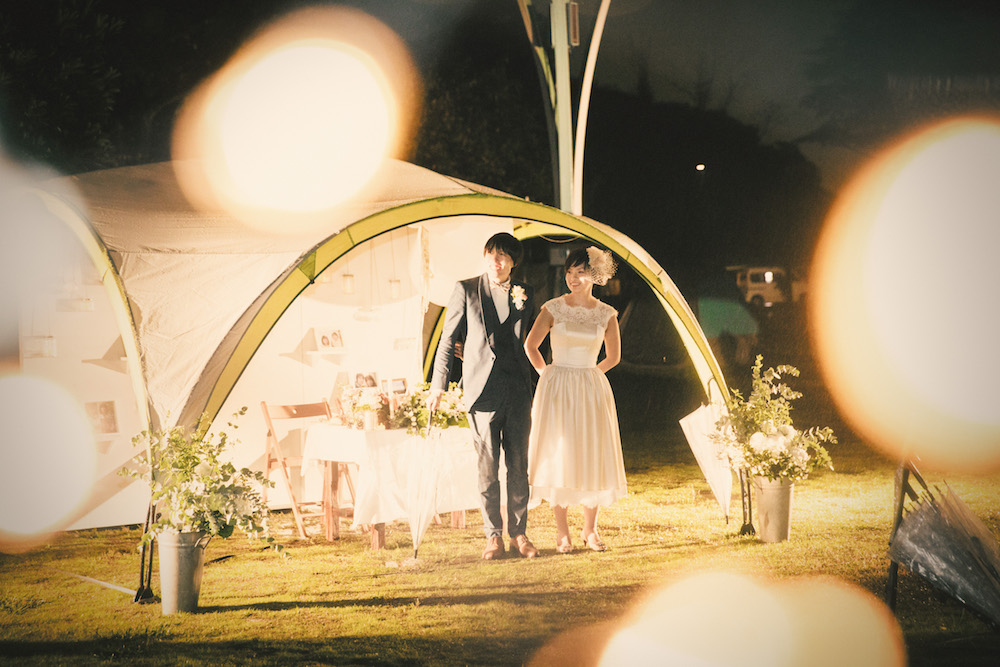 Wedding_305