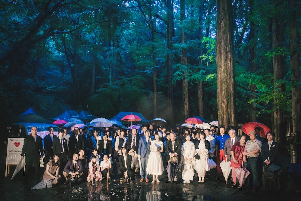 Wedding_123