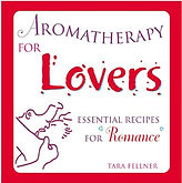 aromatherapy for lovers.jpg