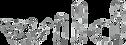 wild logo 2.png