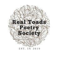 real toads logo.jpg