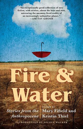 Fire-Water-R3-B-600x927.jpg