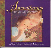 aromatherapy for you and your child cove