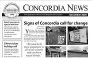 Concordia News December 2020.jpg