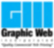 Graphic Web logo_600dpi.jpg