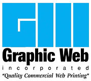 Graphic Web logo_600dpi.jpg