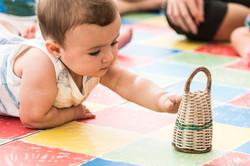 Encontro bebes set2015_078.jpg