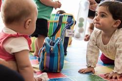 Encontro bebes set2015_038.jpg
