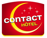 Contact-Hotel_Logo_2.png