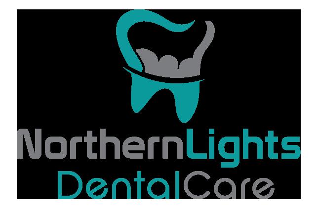 Northern Lights Dental Care.png