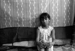 girl in miryanas