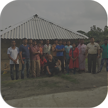 SUNDERBAN PROJECT.png
