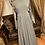 Thumbnail: BaZma Pleated Dress