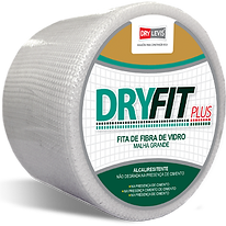 DRYLEVIS_ROLO_FITA_DRYFIT__PLUS_100mm_01
