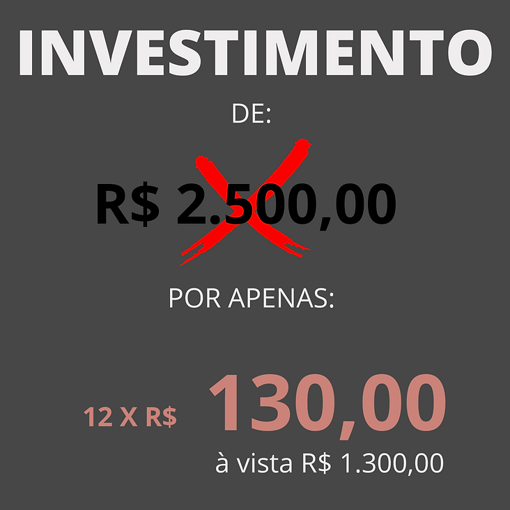 Investimento (4).png
