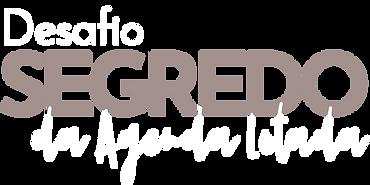 Cópia de Cópia de Logo Desafio (2).png