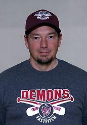 Coach Kurt Grensteiner.JPG