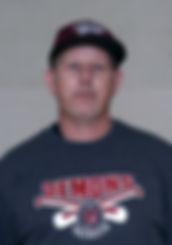 Coach Troy.JPG