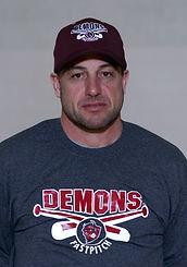 Coach Billy Schmidt.JPG