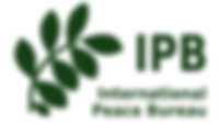 Current_IPB_Logo.png