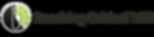 logo_reaching-critical-will.png