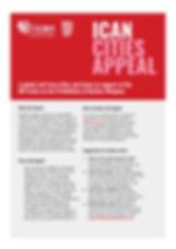 ICAN-Cities-Appeal-1.jpg