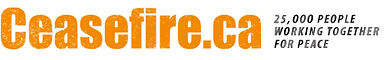 ceasefire-logo4.jpg