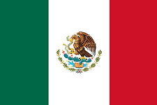 840px-Flag_of_Mexico.svg.png