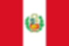 800px-Flag_of_Peru_(state).svg.png