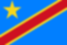 800px-Flag_of_the_Democratic_Republic_of