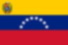 800px-Flag_of_Venezuela_(state).svg.png