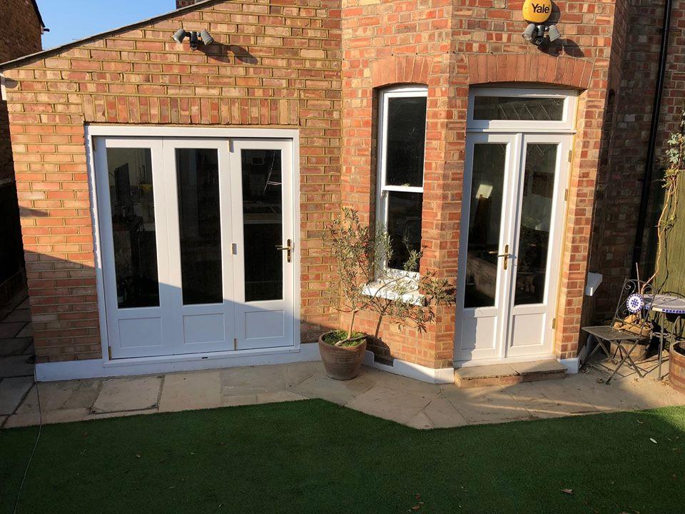 Window and door replacement.jpg