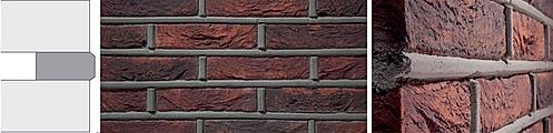repointing london struck brickwork