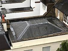 lead installation on ridges and roof.jpg