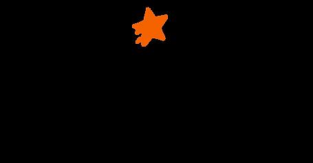 Ativo Logo BLACK.png