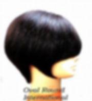 カットスクール|カット講習|オーバルラウンドカットスクール|haircut school|東京吉祥寺|練馬区武蔵関