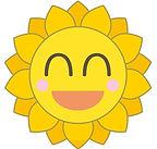 アクティブライフサンイメージキャラ(太陽).jpg