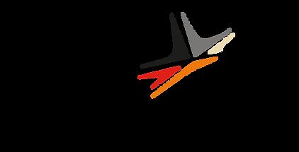 лого-для-сайта.png