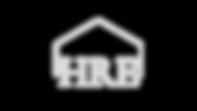 Client Logos(2).png
