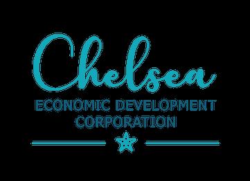 ACD-19-015 Chelsea Logo_Final_2C.jpg